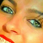 Photo Cristiane, I'd like to meet a guy - Wamba: online chat & social dating