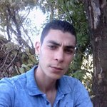 Photo Boualem, I'd like to meet a girl - Wamba: online chat & social dating