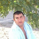 Photo David Zzzzzzzzzzz, I'd like to meet a girl - Wamba: online chat & social dating