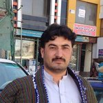 Photo Hezb Ullah, I'd like to meet a girl - Wamba: online chat & social dating