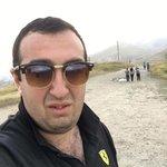 Foto Albert Kalantaryan, Ich suche nach eine Frau - Wamba