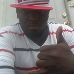 Photo Johnny Epps, I'd like to meet a girl - Wamba: online chat & social dating