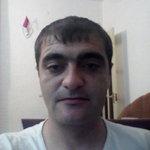 Snimka Ara Simonyan,Iskam da sreschna s zhena - Wamba: onlajn chat & soushl dejtig