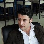 Photo Arman, I'd like to meet a girl aged 18 - 30 years old - Wamba: online chat & social dating