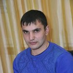 Photo Цолак Мкртчян, I'd like to meet a girl - Wamba: online chat & social dating