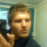 Photo Dreno, I'd like to meet a girl - Wamba: online chat & social dating