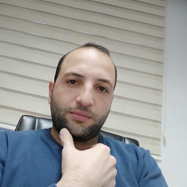 Amal Aliyev