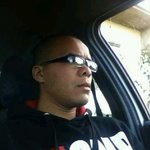Photo Ould Youcef Zineddine, I'd like to meet a girl - Wamba: online chat & social dating