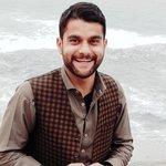 Foto Khan, Ich suche nach eine Frau bis 21 - 30 Jahre jährigen - Wamba