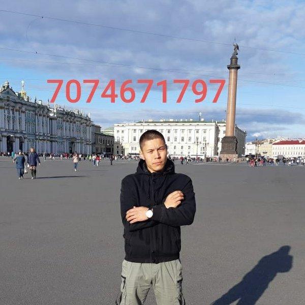 Mirzabek Turabaev