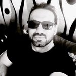 Photo Khalid Afzal, I'd like to meet a girl - Wamba: online chat & social dating