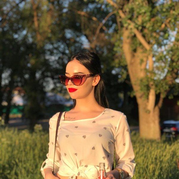 Varea Gladcova