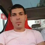 Photo Kamel, I'd like to meet a girl - Wamba: online chat & social dating