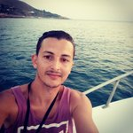 Photo Tahar, I'd like to meet a girl - Wamba: online chat & social dating