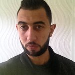 Photo Hamza, je recherche une femme - Wamba