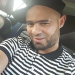 Photo Capella, I'd like to meet a girl - Wamba: online chat & social dating