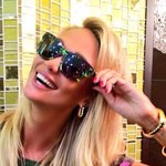 Photo Betty Carver, I'd like to meet a guy - Wamba: online chat & social dating