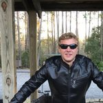 Photo Dmitry, I'd like to meet a girl - Wamba: online chat & social dating