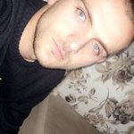 Photo Albann, I'd like to meet a girl - Wamba: online chat & social dating