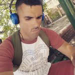 Photo Elías, I'd like to meet a girl - Wamba: online chat & social dating