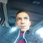 Photo Samir Dzd, I'd like to meet a girl aged 26 - 40 years old - Wamba: online chat & social dating