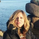 Photo Cheryl Gillette, I'd like to meet a guy - Wamba: online chat & social dating