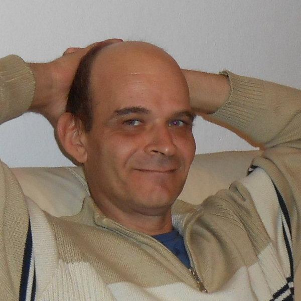 Eduard Baar
