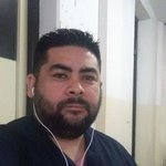 Photo Luis Mario, I'd like to meet a girl - Wamba: online chat & social dating