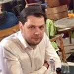 Foto Evgeny, Ich suche nach eine Frau - Wamba