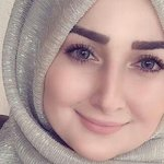 Photo Norhan, I'd like to meet a guy or a girl - Wamba: online chat & social dating