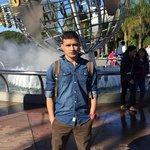 Foto Singh, Saya mencari Wanita - Wamba