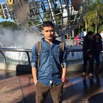 Photo Singh, I'd like to meet a girl - Wamba: online chat & social dating