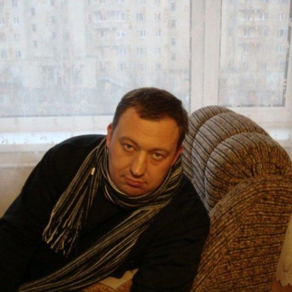 Алекс Майснер