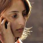 Photo Arevik, I'd like to meet a guy - Wamba: online chat & social dating