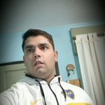Photo Maicol Carranza, I'd like to meet a girl - Wamba: online chat & social dating