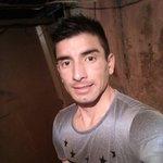 Foto Daniel, eu quero encontrar Mulher com idade de 21 - 25 anos de idade  - Wamba: bate-papo & encontros online