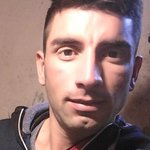 Photo Daniel, I'd like to meet a girl aged 21 - 25 years old - Wamba: online chat & social dating