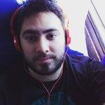 Foto Rodrigo, eu quero encontrar Mulher - Wamba: bate-papo & encontros online