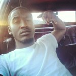 Photo Malcolm, I'd like to meet a girl - Wamba: online chat & social dating