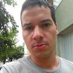 사진 Marcelo, 내가 찾는 사람은 여성 - Wamba