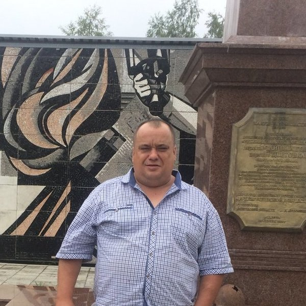 Виктор Марахтанов