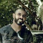 Foto Nassim, eu quero encontrar Mulher - Wamba: bate-papo & encontros online