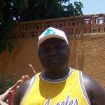 Foto de Idir, Estoy buscando Mujer - Wamba