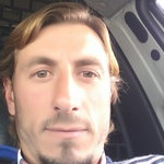 Photo Guillermo, I'd like to meet a girl - Wamba: online chat & social dating