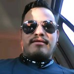 Photo Flako, I'd like to meet a girl - Wamba: online chat & social dating