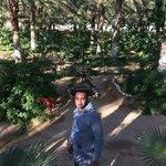 Bild Saada, Jag letar efter Kvinna - Wamba