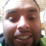 Photo Alberto Jorge Perez, I'd like to meet a girl - Wamba: online chat & social dating