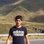 Foto Sahak Sahakyan, eu quero encontrar Mulher - Wamba: bate-papo & encontros online