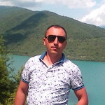 Photo Ashik, I'd like to meet a girl aged 18 - 20 or 26 - 35 years old - Wamba: online chat & social dating