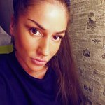 Photo Elena, I'd like to meet a girl aged 31 - 50 years old - Wamba: online chat & social dating